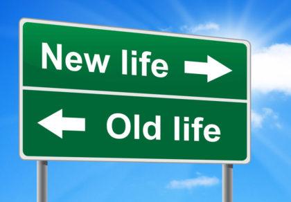 Life Coaching Starter (1 Bulan)